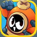 赛尔号星球大战游戏安卓版下载 v2.7