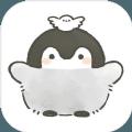 正能量企鹅花丸日和游戏官方安卓版下载 v1.0