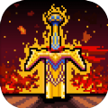 无限骑士王国守护者无限钻石金币破解版 v1.0.28