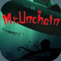逃离深海监狱无限提示修改破解版 v1.0