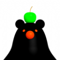 冬日物语游戏安卓中文版(Winter's Tale) v1.0.0