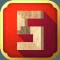 腾讯第五大发明游戏安卓官方最新版 v1.0