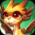 合体精灵岛游戏安卓最新版下载 v0.0.11