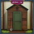 逃脱游戏季节游戏安卓最新版下载 v1.0.0