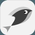 鸟与鱼游戏安卓最新版 v1.0