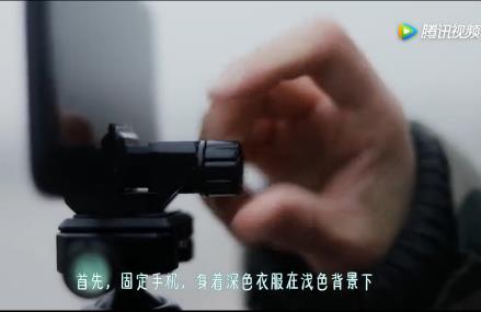 抖音超级分身视频怎么拍?抖音火影超级分身特效教程[多图]