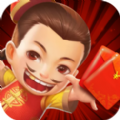 快乐斗地主2016最新版本 v3.44