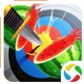 切水果忍者无敌游戏安卓版下载 v1.01