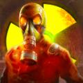 辐射之城Radiation City无限资源内购破解版 v1.0.2
