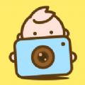 宝宝来啦手机版app下载安装 v1.0.0