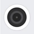 MIUI相机手机版官方软件下载 v17