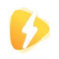 闪萌表情包官方版app下载安装 v3.1.3