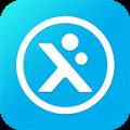 百朗听力app邀请码手机版官方下载 v3.1.5
