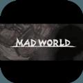 疯狂的世界游戏官网手机版下载 v1.0