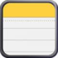 龙光备忘录安卓版手机app下载 v5.0.6