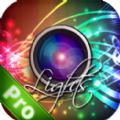 光彩夺目app手机版软件下载 v1.5