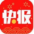 天天快报抢红包软件2018最新版下载 v4.6.60