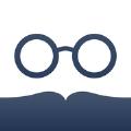 全民畅读书吧手机版app下载软件 v1.0