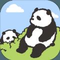熊猫森林无限金币中文破解版 v1.0.1
