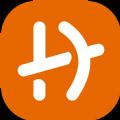 酒店猎人app安卓手机版下载 v1.0.0