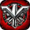 红色军团手游官方网站下载 v5.0.1