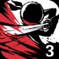 忍者必须死3无限金币内购破解版 v0.3.63