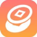 云会计代账版手机软件下载 v1.0.6