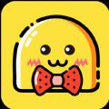 豆包酷讯app手机版官方下载 v0.1