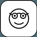 你了解自己吗苹果版IOS版 v1.1