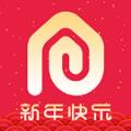 蜗牛宠物小店app最新版官方下载 1.0