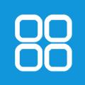 多功能助手下载微信京东app v3.2