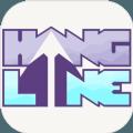 物理攀爬汉化完整破解版(Hang Line) v1.0.3