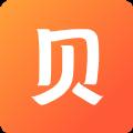 分贝互助app手机版软件下载 v2.6.3
