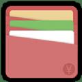 扬帆钱包贷款官方版app下载安装 v1.0