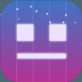 melotube安卓版游戏 v1.0.3