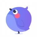 ARchat社交软件app手机版下载 v1.2.1