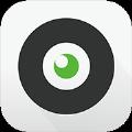 EasyLive手机客户端安卓版软件下载 v3.1.0