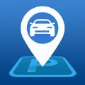 上虞好停车手机版app官方下载 v1.0