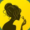 玫瑰约会官方app下载手机版 v1.0.0