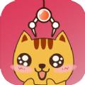 爱上抓娃娃机邀请码app软件下载 v1.0.0.1