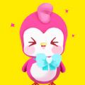 爱莲抓娃娃app手机版软件下载 v2.1.0