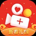 快手网红助手官方app手机版下载 v1.0.0