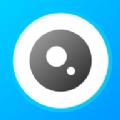 酷看神器ios苹果版app下载安装 v1.0