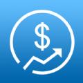 白条计算器app官方版软件下载 v1.1.6