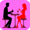 附近夜约美女app手机版软件下载 v1.0