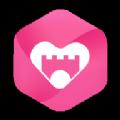 河北移动app流量活动最新版客户端官方下载 v1.4.1
