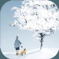 逃脱游戏忘雪安卓中文汉化版 v1.0.0