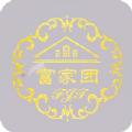 富家百视免费破解版vip会员账号app下载 v1.0