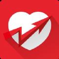微信欧润商城app手机版软件下载 v1.1.0