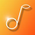 艺仆app手机版软件下载 v1.1.1